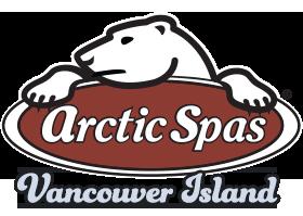 Arctic Spas Vancouver Island